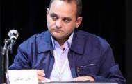 شرکت در برنامه «مناظره» با موضوع مصوبه مجلس درباره بخشیدن سود مرکب - 98/5/4