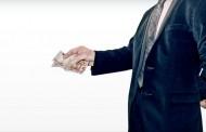 تنگناهای مالیاتی دولت در سال سخت کرونایی - اقتصاد 24 ...99/1/30