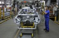 اجرای استاندارد یورو 5 منجر به افزایش هزینهها و قیمت تمام شده خودرو خواهد شد - خبرخودرو 99/1/31