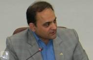 ضرورت بازمهندسی در وزارت صمت - ایصال نیوز 99/2/24