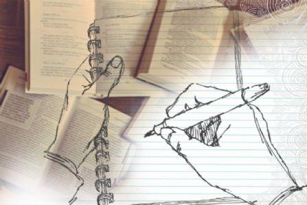 مصاحبه ی تلفنی ، زنگ خطر درمورد اتکای بودجه 99 بر ذخایر صندوق توسعه ملی- رادیو گفتگو 99/4/24