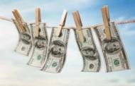 جهش تولید و حیات صنعت در گرو تخصیص ارز از سوی بانک مرکزی است - سایت بصیرت 99/7/3