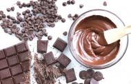 کشت فراسرزمینی؛ نسخه تامین کاکائو برای صنعت شکلات - دنیای اقتصاد 99/6/12
