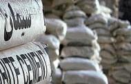 ۵۰ درصد صنعت سیمان بلا استفاده مانده است - کیهان 99/6/2