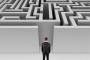 سایه سنگین اتفاقات سیاسی بر کسب و کارها در ایران - اقتصاد 24   99/8/26