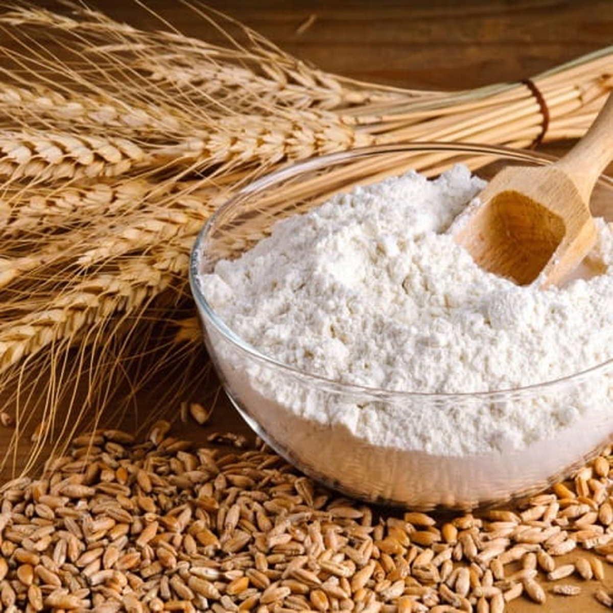 گرانی ۶۰ درصدی محصولات پایین دستی آرد به زودی - موج نیوز 1400/03/08
