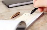 راه حل ثبت و تایید چک های جدید بدون مراجعه به بانک - اقتصاد آنلاین 1400/05/02