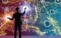 ارزش گذاری فناوریهای پیشرفته در کشور متولی ندارد – فارس نیوز 1400/06/16