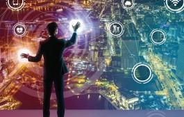 ارزش گذاری فناوریهای پیشرفته در کشور متولی ندارد - فارس نیوز 1400/06/16